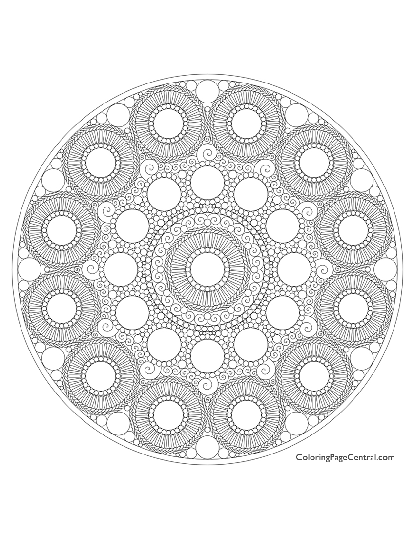 character mandala A mandala (sanskrit: मण्डल, maṇḍala and is a paper hanging scroll or wooden tablet whose inscription consists of chinese characters and medieval-sanskrit script representing elements of the buddha's enlightenment, protective buddhist deities.