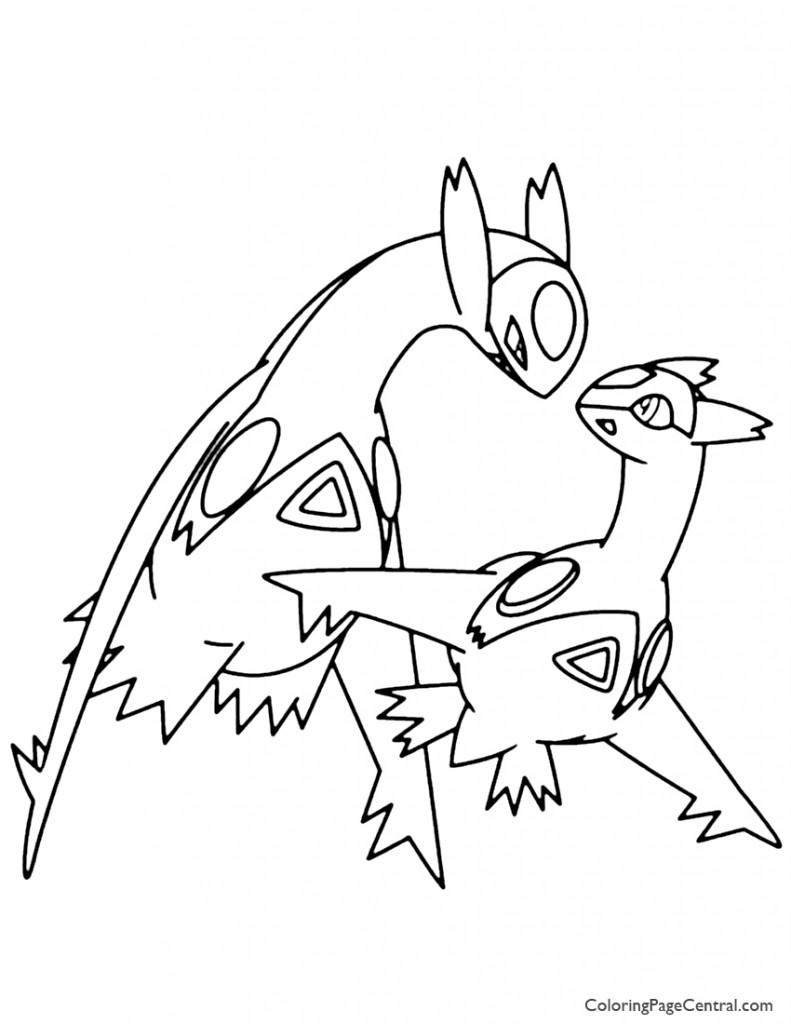 Pokemon coloring pages latios - Pokemon Pokemon Cubone Coloring Pages Images Dggwospkzxzpyw50yxj0km5ldhxmczcxffbsrxxpfdiwmtb8mtg4fgf8nhxddwjvbmvfyn